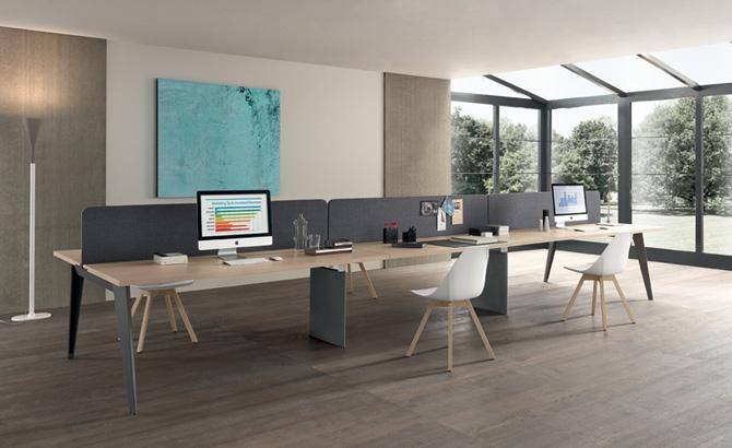 kancelarske-stoly-Pigreco-04