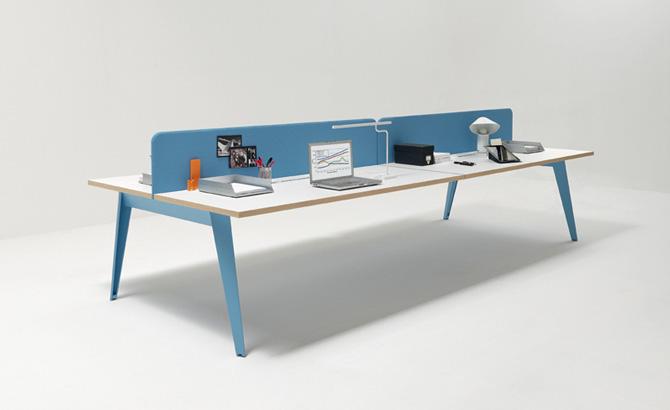 kancelarske-stoly-Pigreco-06