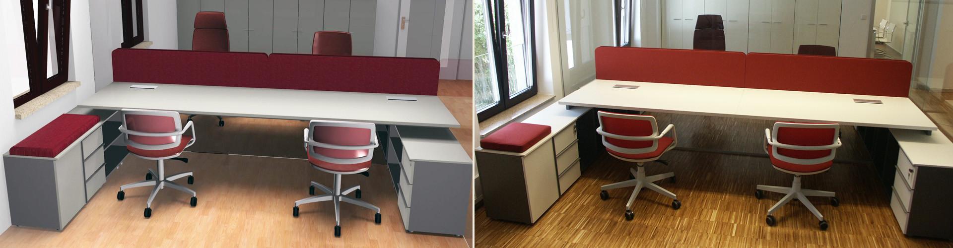 Návrh a realizace kanceláře 03