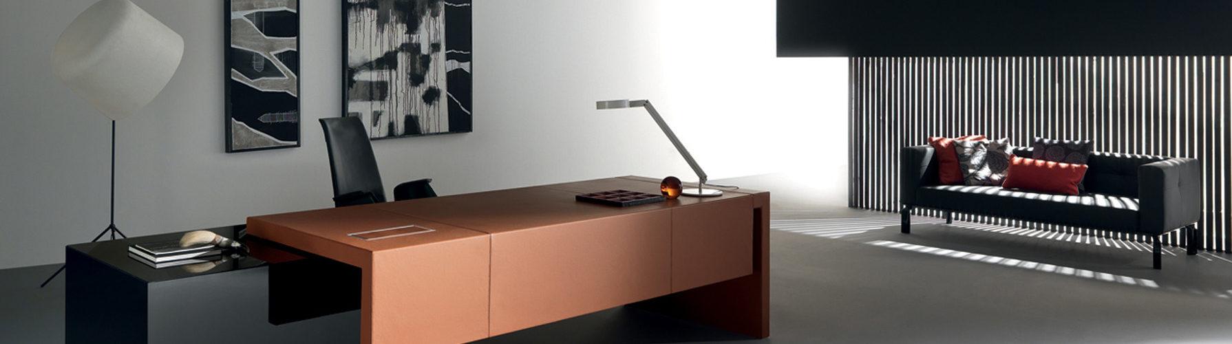 Kancelářský nábytek KYO